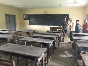 classe du séminaire IMG_4647