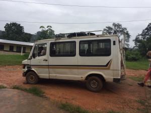 super bus IMG_4480